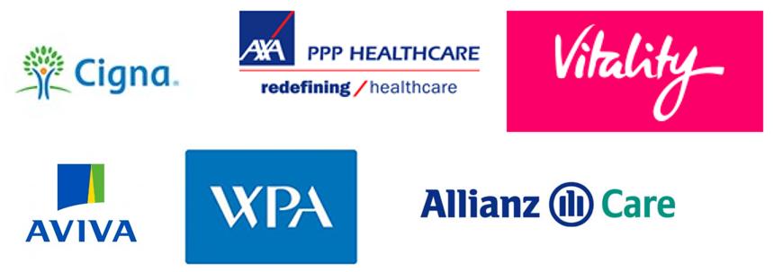 private_healthcare_providers